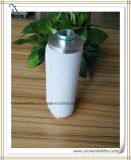 Sullair compresor de aire Filtro de aceite de piezas 02250106-789