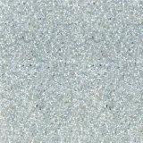 Neuer Kleber glasig-glänzende Porzellan-Fußboden-Fliese und Wand-Fliese (SD60079)