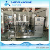 CSD-Getränk-Mischer-Kolabaum-Mischmaschine/Carbonater