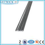 Mo1 sinterizado de alta densidad de la barra de molibdeno en Stock para venta