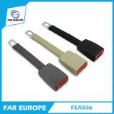 Fea036 유형 a (21.5mm) 강철 케이블 자동 안전 벨트 증량제