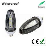 정원 방수 IP65를 위한 E39/E40 LED 옥수수 빛
