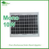 10W солнечных батарей для продажи