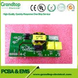 PCBA SMD 분대를 가진 턴키 시제품 서비스