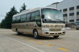 bus de caboteur de 7m Toyota mini avec Cummins Engine