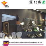 PAR30b SMD LED LED de alta calidad de la luz de par plana