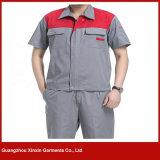Mulheres personalizadas dos homens da boa qualidade que trabalham o fornecedor dos vestuários (W231)