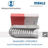 Controparti del cuscinetto di Mahle 6HK1 Conrod