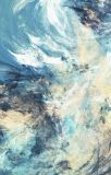 Af:drukken Van uitstekende kwaliteit van het Canvas van de Olieverfschilderijen van de douane het Digitale