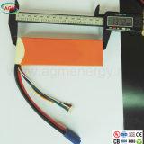 3s de Batterij van het Polymeer van Li 2600mAh van het Hoge Tarief 11.1V van de Batterij van RC