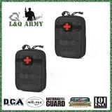 EMT Pouch - Compact Tactical Molle Medical utility Bag