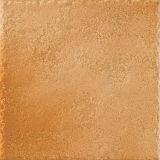 Mattonelle di ceramica lustrate mattonelle della parete (D30300)