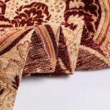 2018 de Nieuwe Stof Chenille Van uitstekende kwaliteit van het Ontwerp van de Polyester