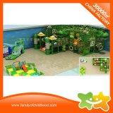 New Arrival Children Home indoor Playground