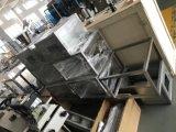 De automatische Machines van de Verpakking van het Theezakje met Markering en Draad