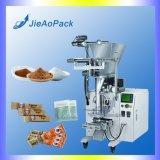 Máquinas de embalagem para embalagem de pó de Chá Verde fábrica na China (JA-388FS)