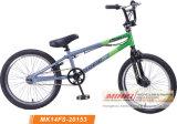 安いMinkiのトピックの男の子のBMXのフリースタイルのバイク(MKFS-20152)