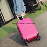 Bw1-044ラップトップのトロリー袋の荷物袋のスーツケースセット旅行荷物