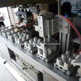 Горячий продаж автоматическая два цвета расширительного бачка с сенсорной панели принтера