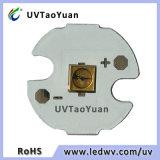 LED UVC profonde 275nm Source de lumière SMD 3535
