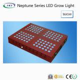 O diodo emissor de luz da série de Netuno de Elevado-Lúmens cresce claro para plantas médicas