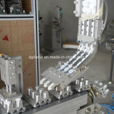 Пластмассовую крышку расширительного бачка автоматическая два цвета блока печатной машины