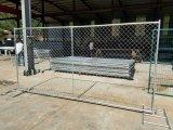 Высокое качество Xiangming портативный стальной линейке панель для продажи (XMR139)