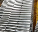 CNC зубчатой рейки и шестерни с установленными на заводе цена