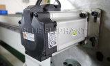 Router di legno di CNC della Tabella di vuoto di prezzi competitivi per produzione 1325 della mobilia
