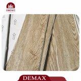 Haushalt Holz geprägter Belüftung-Vinylbodenbelag