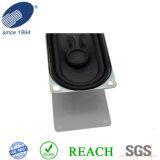 Altavoz sin procesar micro de la dimensión de una variable 7W del cauce del altavoz portable