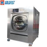 Machine à laver industrielle, extracteur de rondelle pour la blanchisserie, hôtel et hôpitaux