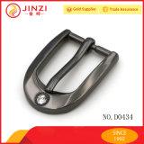 Принятия решений на заводе Тип качества металлический хомут Клипса для крепления ремней безопасности задних сидений