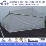アルミニウム玄関ひさしの屋上の耐久の航空機の格納庫のテント