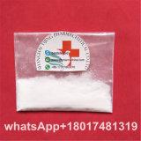 Progesteron-Hormon Mifepristone pulverisiert CAS 84371-65-3