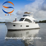ボートの建物のための80kg/M3 PVCスクリムのコア