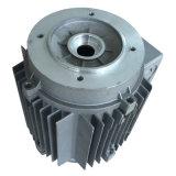 Lo zinco Zamak della lega ISO16949 di alluminio muore il pezzo fuso di sabbia