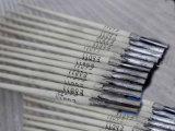 Zellulosehaltiger Typ Schweißen Rod Aws E6010