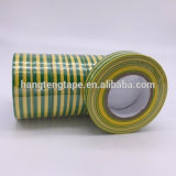 Taobao Großverkauf-isolierendes Vinylband