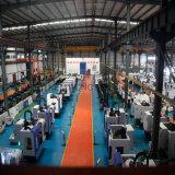 (MT52D) &Lathe Drilling Cnc высокой точности и филировальной машины