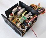 ATX/PC de Levering van de macht 400W, in China, 12cm Stille Ventilator wordt gemaakt die