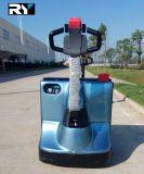 elektrischer LKW der Ladeplatten-2.0t mit Wechselstrom-System