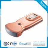 L'échographie Doppler couleur portable d'équipement médical