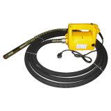 (ZID-150E) 5.3kg High-Frequency Vibrador hormigón eléctrico portátil
