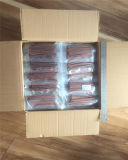 25sticks per sacchetto 100bags per alimentazione del cane dei bastoni del Bully della scatola