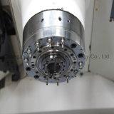 수직 선반을 (MT80 시리즈) 맷돌로 가는 혁신적인 무겁 절단 CNC