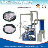 Plastic Pulverizer Miller/PVC/de Plastic Machine van de Molen/de Plastic Machine van het Malen