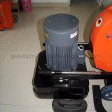 エポキシの床の磨く機械製造者