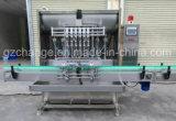 Automaitc Engineeの潤滑油の充填機