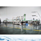Машины конкурсной воды цены по прейскуранту завода-изготовителя разливая по бутылкам